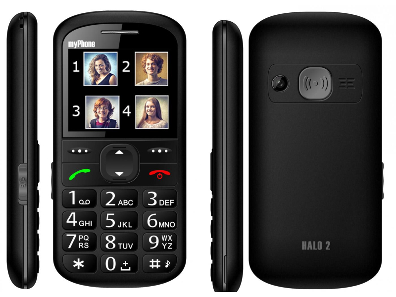 Myphone Halo 2 Czarny  Smartfony I Telefony  Sklep. San Diego Junk Removal National Auto Warranty. Heroin Treatment Programs Mac Password Keeper. Colleges For Fashion Merchandising. Strategic Marketing Affiliates. Psychology Masters Degree Online Accredited. Visa Credit Cards Application. Geico General Liability Insurance. Best Flavored Rolling Papers Hep C Therapy