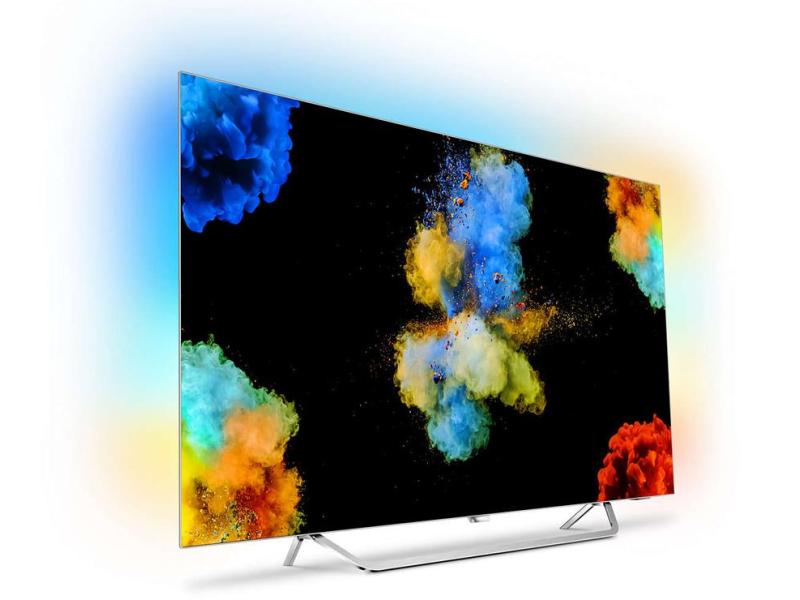philips 55pos9002 oled telewizory 44 55 sklep komputerowy x. Black Bedroom Furniture Sets. Home Design Ideas