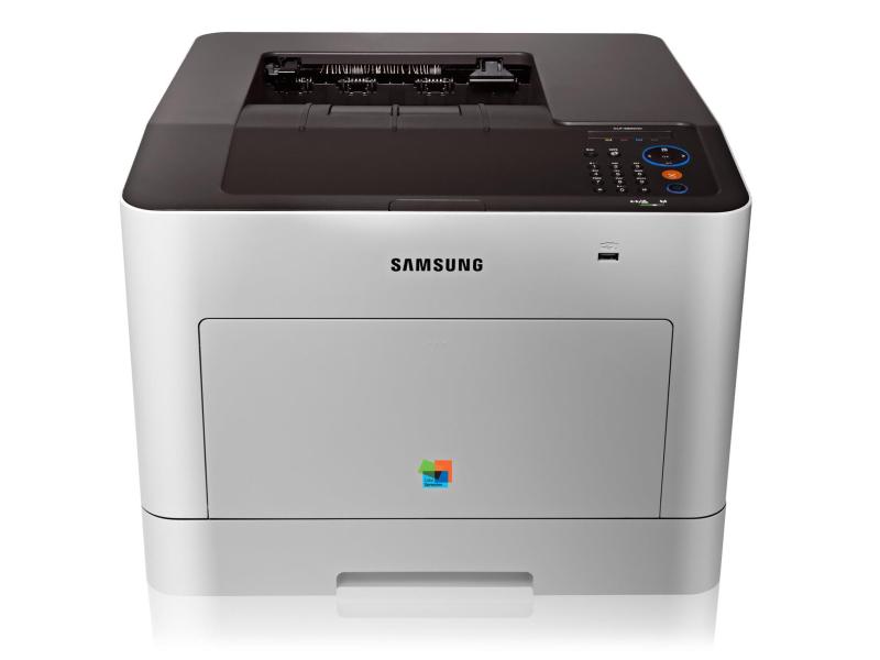 samsung clp 680nd drukarki laserowe kolorowe sklep komputerowy x. Black Bedroom Furniture Sets. Home Design Ideas
