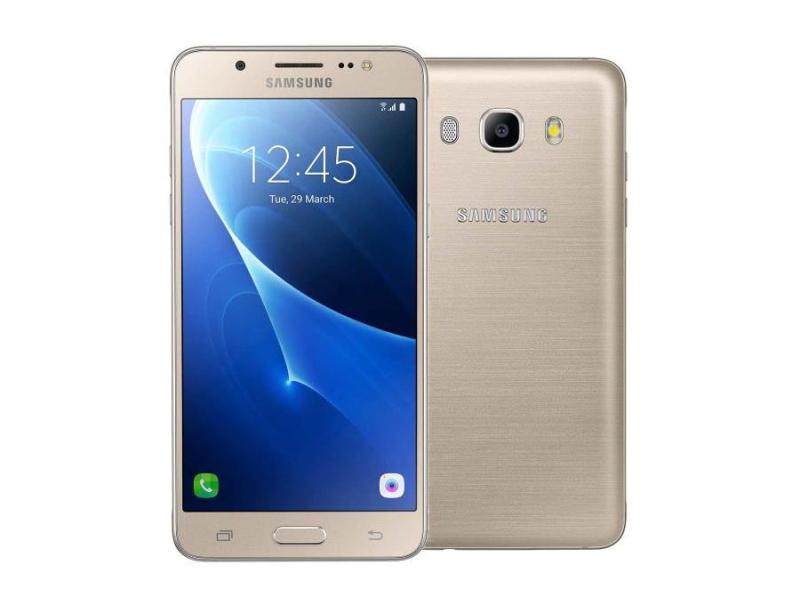 samsung galaxy j5 2016 j510f lte z oty   smartfony i