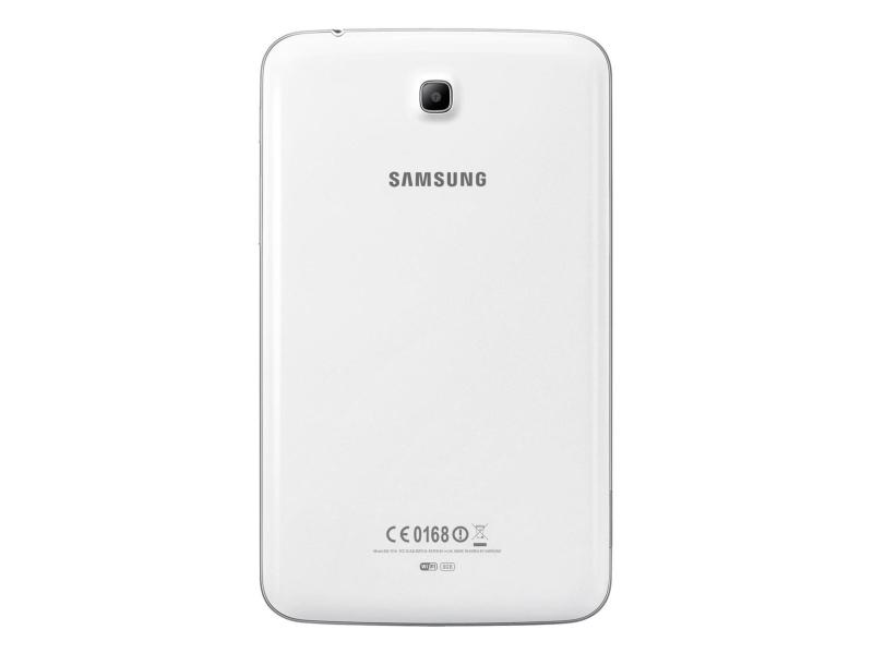 samsung galaxy tab 3 t111 lite a9 1024 8gb android 4 2 3g tablety 7 sklep komputerowy x. Black Bedroom Furniture Sets. Home Design Ideas