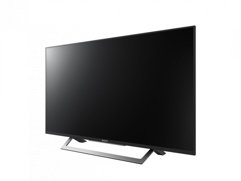sony kdl 32wd750 smart fullhd 200hz wifi 2xhdmi 2xusb telewizory 32 i mniejsze sklep. Black Bedroom Furniture Sets. Home Design Ideas