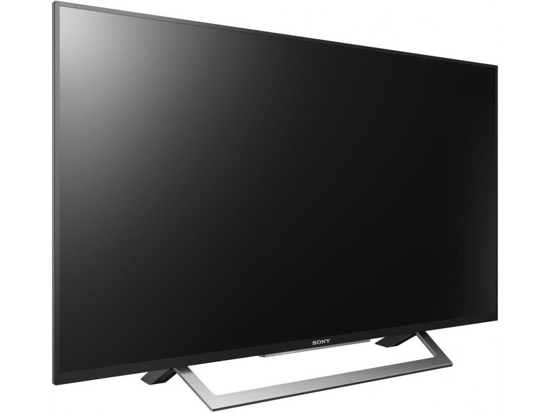 sony kdl 32wd755 smart fullhd wifi hdmi dvb t c s telewizory 32 i mniejsze sklep. Black Bedroom Furniture Sets. Home Design Ideas