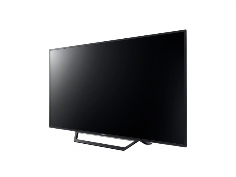 sony kdl 40wd650 smart fullhd 200hz wifi zestaw telewizory 33 43 sklep komputerowy x. Black Bedroom Furniture Sets. Home Design Ideas