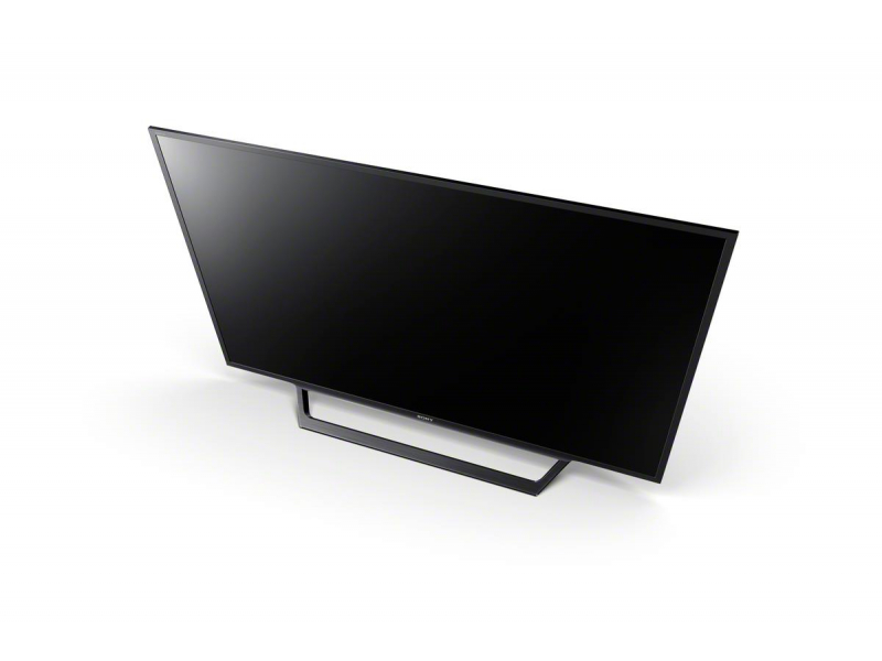 sony kdl 48wd650 smart fullhd 200hz wifi hdmi dvb t c telewizory 44 55 sklep komputerowy. Black Bedroom Furniture Sets. Home Design Ideas