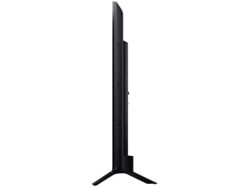sony kdl 48wd655 smart fullhd 200hz wifi hdmi dvb t c s telewizory 44 55 sklep. Black Bedroom Furniture Sets. Home Design Ideas