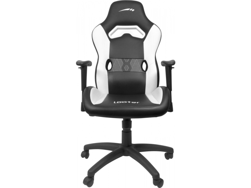 Speedlink Looter Gaming Chair Fotele Gamingowe Sklep