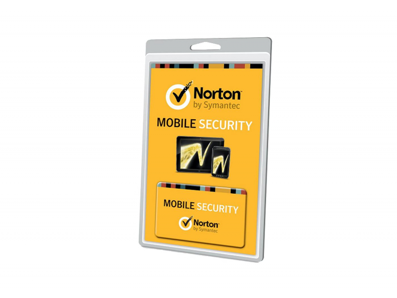Now your purchase of Norton Security Deluxe and Norton Security Premium also includes Norton Mobile Security. Get these features and the protection Norton is known for, all in a single product. Get these features and the protection Norton is known for, all in a single product.
