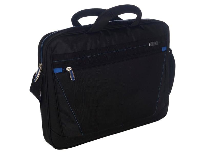 Olkalaukku Prisma : Targus prospect quot torby na laptopy sklep komputerowy