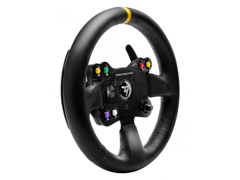 product-large,thrustmaster-tm-leather-28