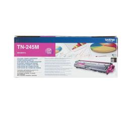 Toner do drukarki Brother TN245M magenta 2200str.