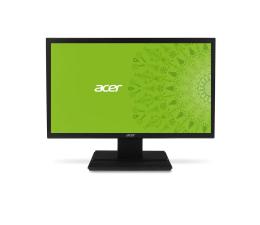 """Monitor LED 22"""" Acer V226HQLbd czarny"""