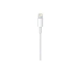Kabel USB Apple Kabel USB-C - Lightning 2m