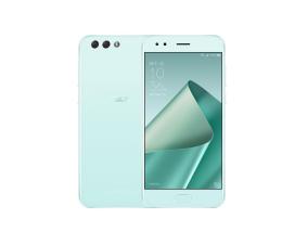 Smartfon / Telefon ASUS ZenFone 4 ZE554KL 4/64GB Dual SIM miętowy