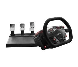 Kierownica Thrustmaster TS-XW Sparco Racer (Xbox One / PC)