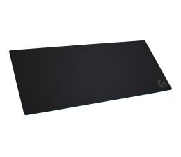 Podkładka pod mysz Logitech G840 XL Gaming Mouse Pad