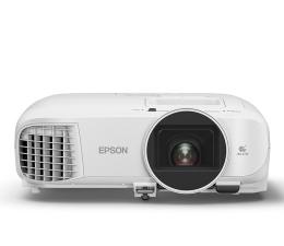 Projektor Epson EH-TW5400 3LCD