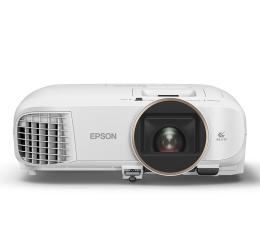 Projektor Epson EH-TW5650 3LCD