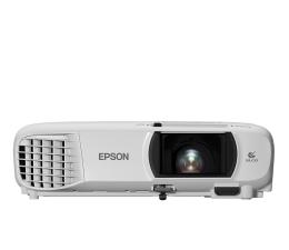 Projektor Epson EH-TW610 3LCD