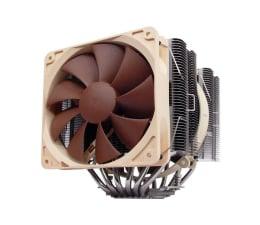 Chłodzenie procesora Noctua NH-D14