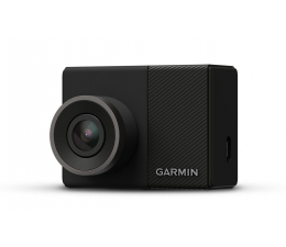 "Wideorejestrator Garmin Dash Cam 45 FullHD/2"""