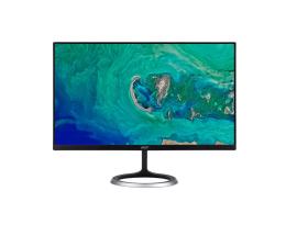 """Monitor LED 24"""" Acer ED246YBIX czarny"""