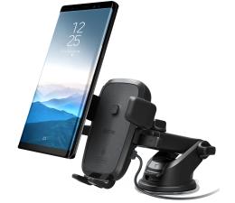 Uchwyt do smartfonów iOttie Easy One Touch do Szyby i Kokpitu z Indukcją