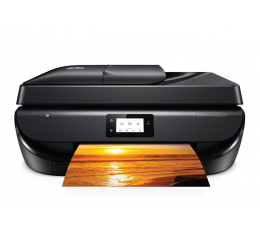 Urządzenie wiel. atramentowe HP DeskJet  Ink Advantage 5275