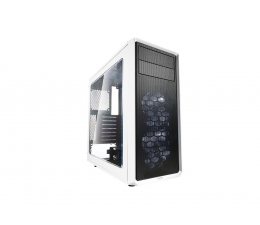Obudowa do komputera Fractal Design Focus G Window biały