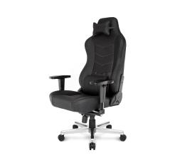 Fotel gamingowy AKRACING Onyx (Czarny)