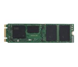 Dysk SSD  Intel 256GB M.2 SSD 545s