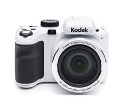 Aparat kompaktowy Kodak AZ421 biały