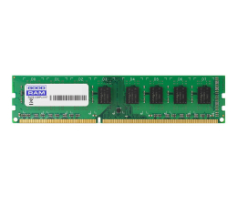 Pamięć RAM DDR3 GOODRAM 4GB 1600MHz CL11