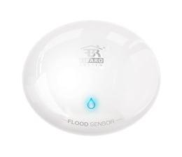 Czujnik Fibaro Flood Sensor Czujnik zalania (HomeKit)