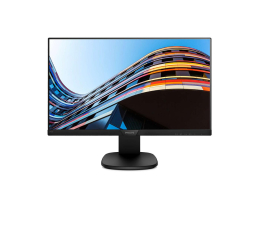 "Monitor LED 22"" Philips 243S7EJMB/00"