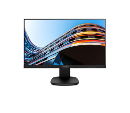 "Monitor LED 22"" Philips 223S7EJMB/00"