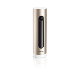 Kamera IP Netatmo WELCOME