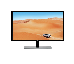 "Monitor LED 29"" AOC Q3279VWF"