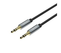 Kabel audio Unitek Kabel Jack 3.5mm - Jack 3.5mm 5m