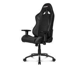 Fotel gamingowy AKRACING Octane Gaming Chair (Czarny)