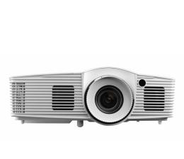Projektor Optoma HD39Darbee DLP