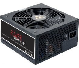 Zasilacz do komputera Chieftec  Power Smart 1000W 80 Plus Gold