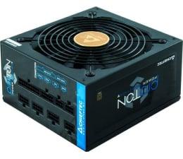 Zasilacz do komputera Chieftec Proton 750W 80 Plus Bronze