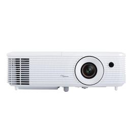 Projektor Optoma HD29Darbee DLP