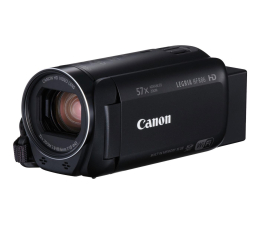 Kamera cyfrowa Canon Video HF R86