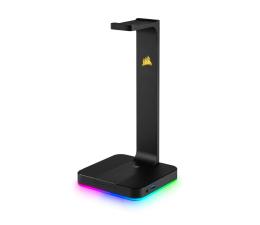 Stojak na słuchawki Corsair ST100 Gaming (RGB)