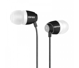 Słuchawki przewodowe Edifier H210 (czarne)