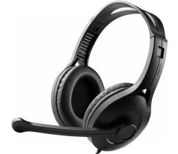 Słuchawki przewodowe Edifier K800