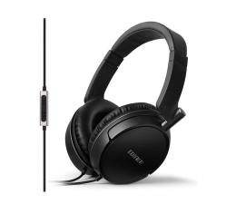 Słuchawki przewodowe Edifier P841 (czarne)