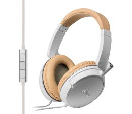 Słuchawki przewodowe Edifier P841 (białe)